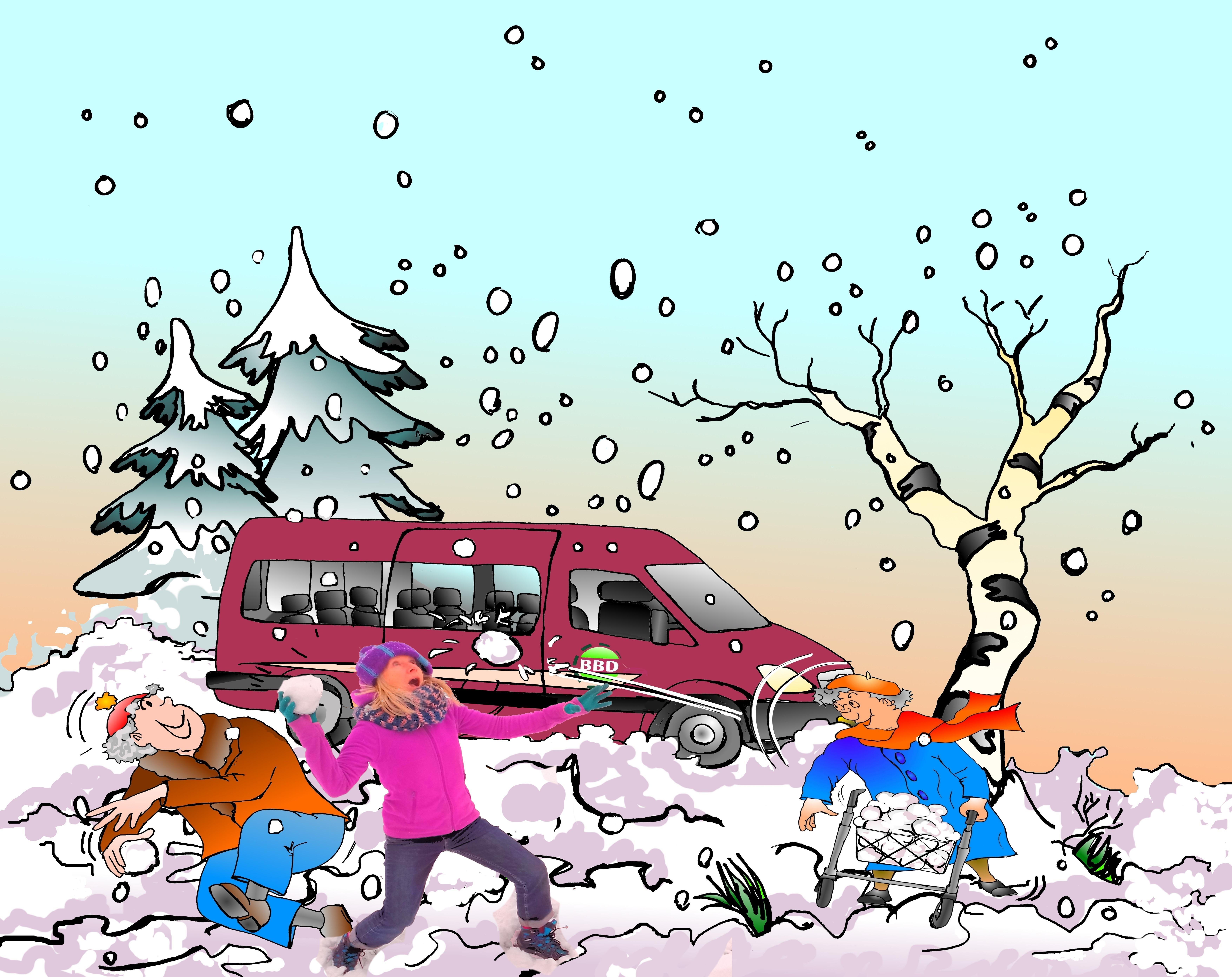 wintertafereelbbdmet ber